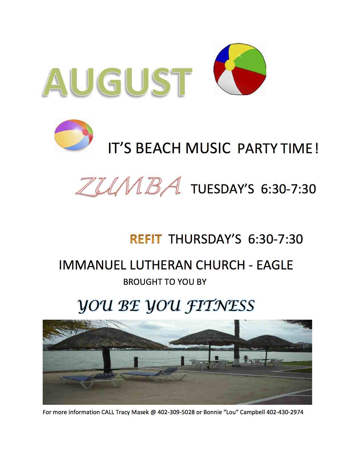 AUGUST flyer pg 1