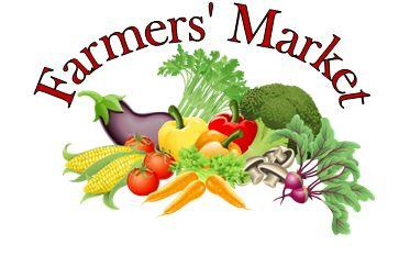 farmers market clipart clip art farmers market clipart farmers market sign clipart clipartnet our ktizo farmers 373x243 ae602c