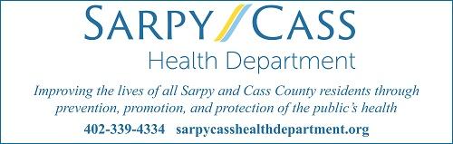 Sarpy Cass Health